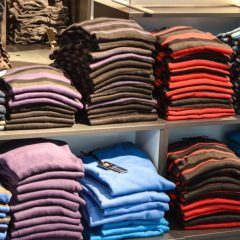 Hledáte správné oblečení? Víme, jak vypadá